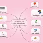 construire_carte_heuristique