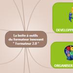 formateur2.0