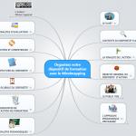 organiser_formation_mindmapping