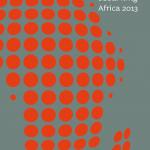 rapport-elearning-afirca-2013
