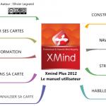 xmind_2012_manuel