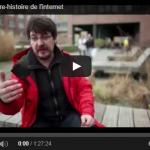 histoire_internet