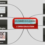 journee_elearning