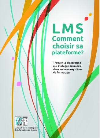guide_LMS