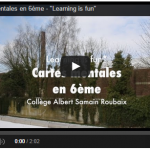 carte_mentale_education
