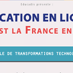education_en_france