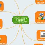 logiciel_libre_education