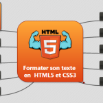 formater_html5