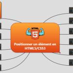 postionner_element_html5