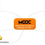 mooc_phenomene