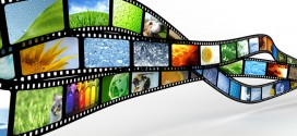Illustrez vos modules elearning avec des photos