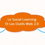 social_learning