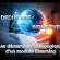 Les démarches pédagogiques déductive et inductive dans un module Elearning