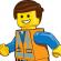 Bâtissez votre ville en Lego avec build with chrome