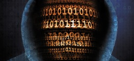 Le Darknet, l'autre réseau