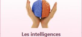 Conférence de Bruno HOURST sur les intelligences multiples