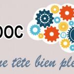 logo_mooc