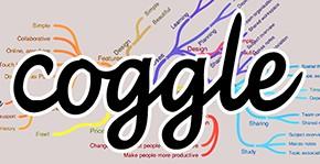 Créer des cartes mentales avec Coggle – manuel d'utilisation – partie 2