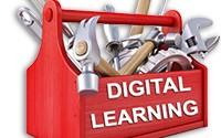 La boite à outils du digital learning