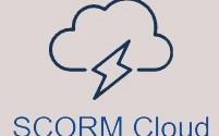 Tester et valider un module elearning sur cloud.scorm