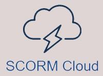 Cloud scorm – Tester et valider un module elearning | Le Formateur