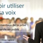 logo_lavoix