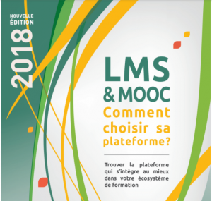 guide_lms-2018