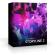 Storyline – Synchroniser une voix off avec une vidéo