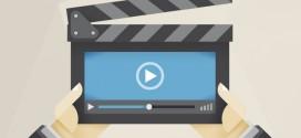 Qu'est ce qu'une vidéo pédagogique ?  – Conférence «Dessine-moi la formation de demain»