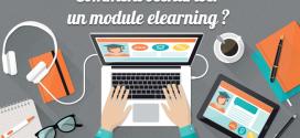 Comment scénariser un module Elearning ?
