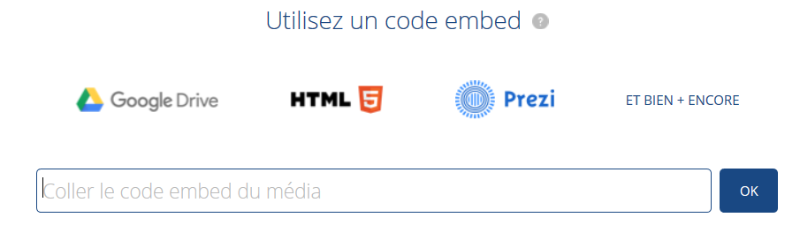 code_embed