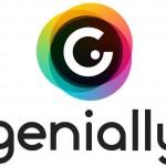 genially2