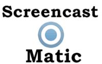 Réaliser une vidéo pédagogique avec l'application Screencast-O-Matic