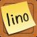 Créer un mur virtuel et collaboratif avec l'application Lino