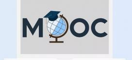 Le Digital Learning pour les responsables formation – mon retour d'expérience sur le mooc Unow