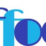 fffod-logo