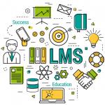 lms-usages