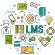 Intégrer une plateforme d'apprentissage LMS dans ses pratiques pédagogiques