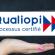 Webinaire – Qualiopi et multimodalité #fffod