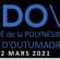 Le vocabulaire de l'enseignement en ligne  Ludovia 2021